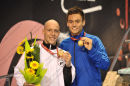 tom daley and pete waterfield 5564