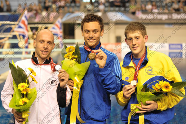 tom daley and pete waterfield and james denny 6763