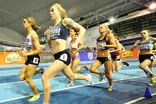 womens 3000m final 5820