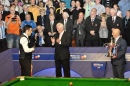 world snooker champion 4051