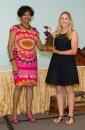 Shalimar Trophy