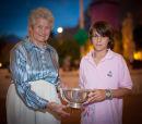Campbell Wilkinson Trophy