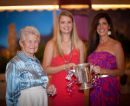 The Richfield Trophy