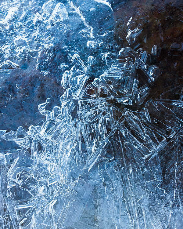 Ice Crystals 03