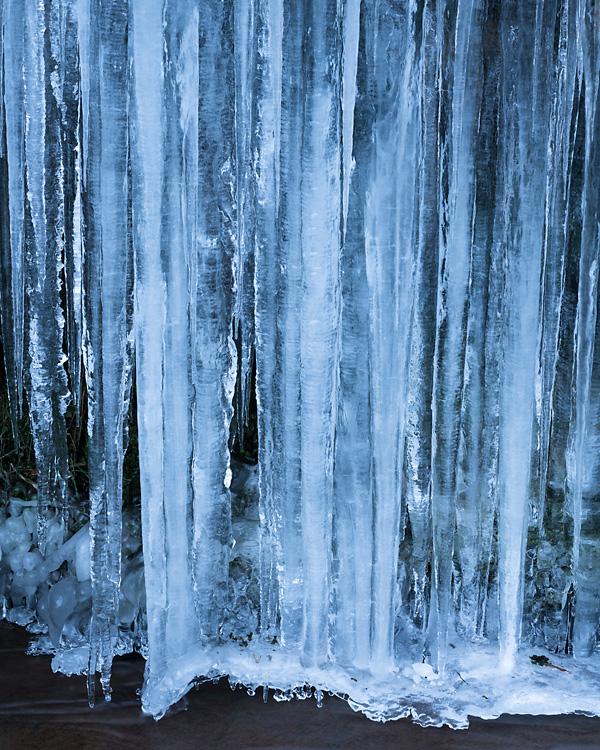 Ice Detail 06