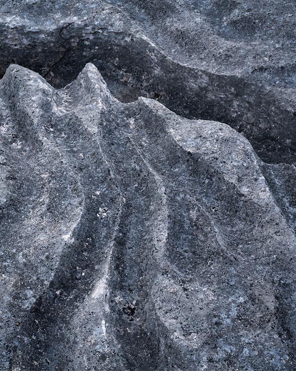 Limestone, Lancelot Clark Storth 01