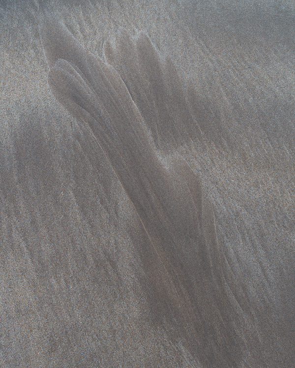 Sand Sketches 01