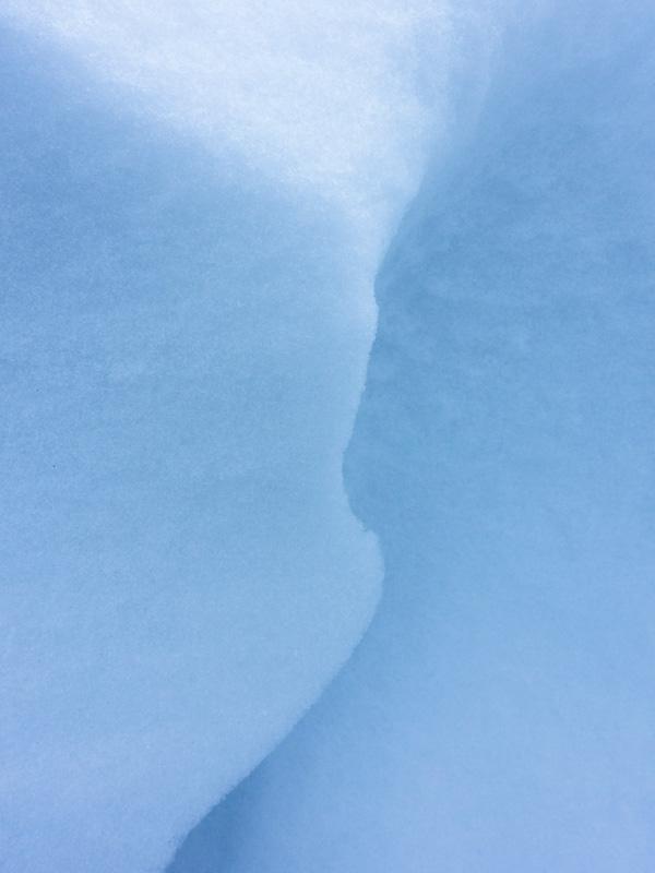 Snowdrift 03