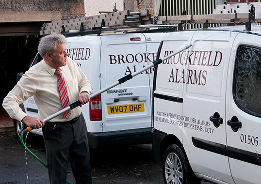 Brookfield Alarms-01
