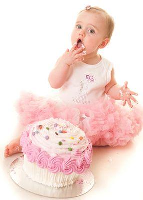 Cake Smash-005