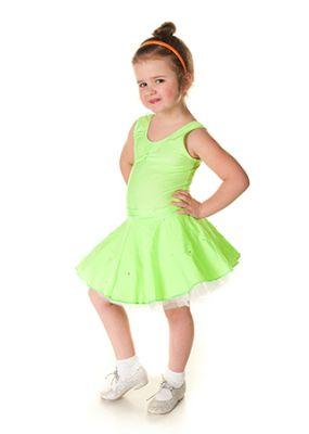 Dance Schools-002