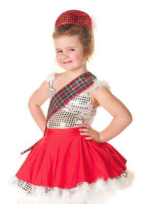 Dance Schools-003