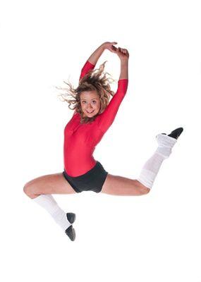 Dance Schools-005