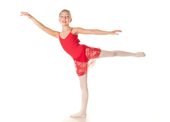 Dance Schools-006