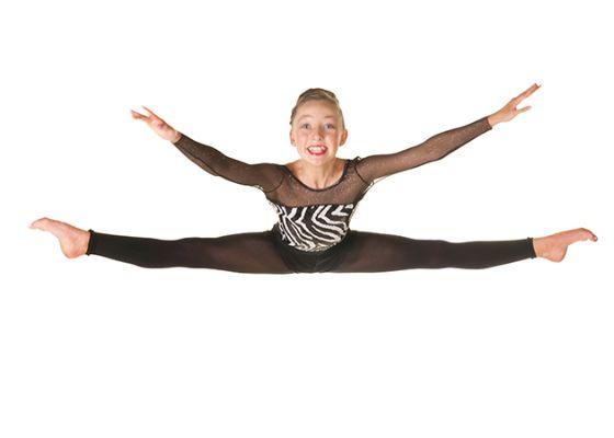Dance Schools-007