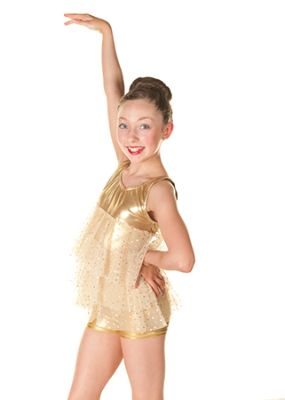 Dance Schools-009