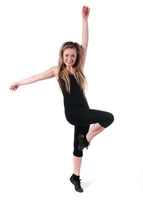 Dance Schools-010