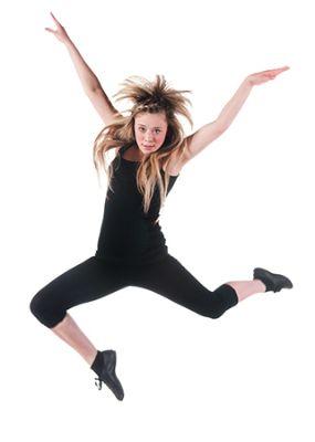 Dance Schools-012