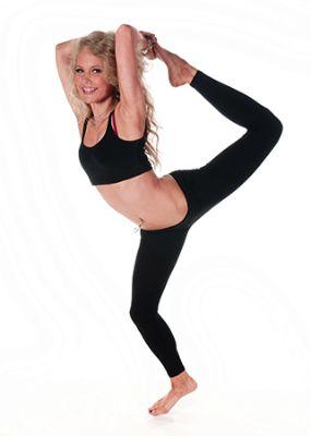 Dance Schools-015