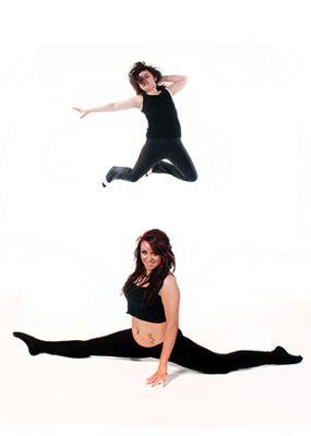 Dance Schools-017