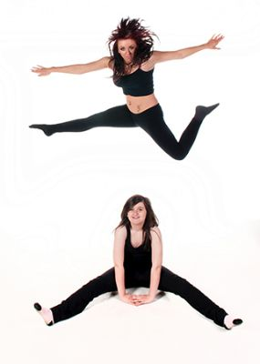 Dance Schools-018