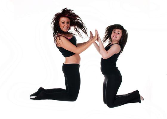 Dance Schools-020