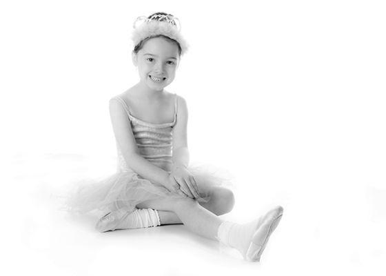 Dance Schools-024