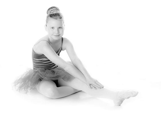 Dance Schools-025