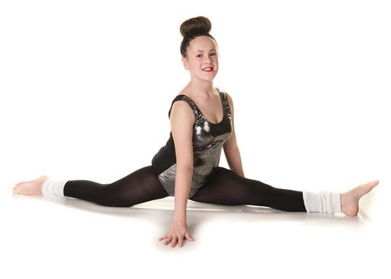 Dance Schools-026
