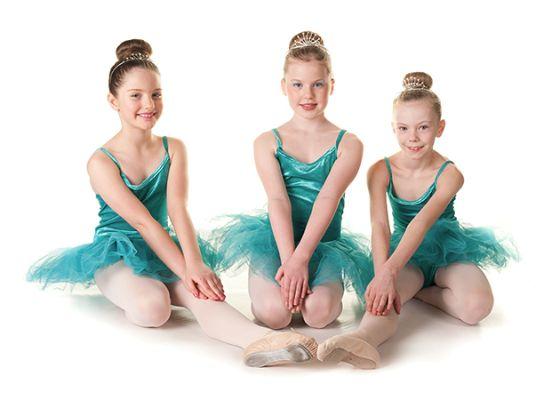 Dance Schools-028