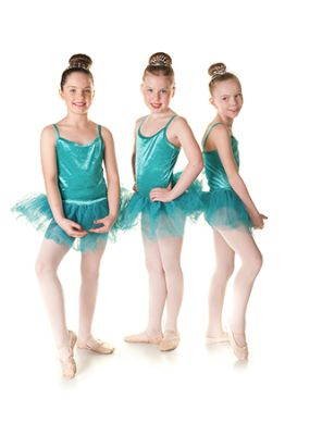 Dance Schools-029
