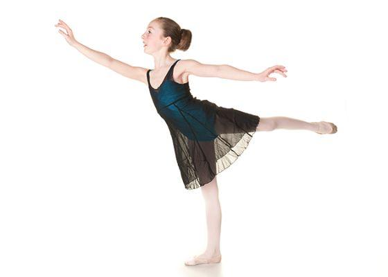 Dance Schools-030