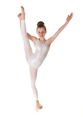 Dance Schools-031