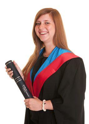 Graduations-001