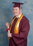 Graduations-002