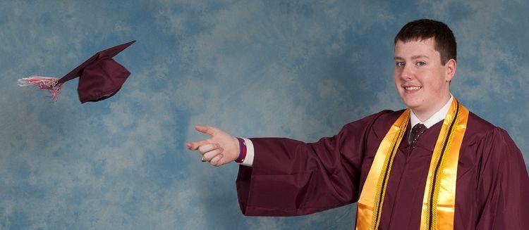 Graduations-003