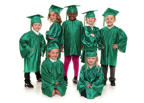 Nursery Graduation-002