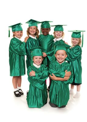 Nursery Graduation-003