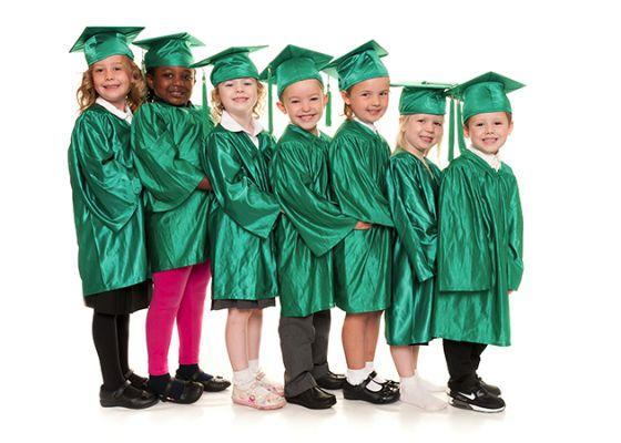 Nursery Graduation-004