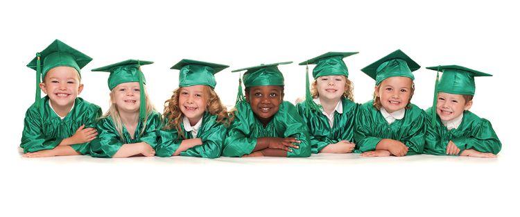Nursery Graduation-005