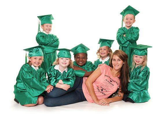 Nursery Graduation-006