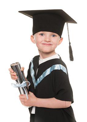 Nursery Graduation-007