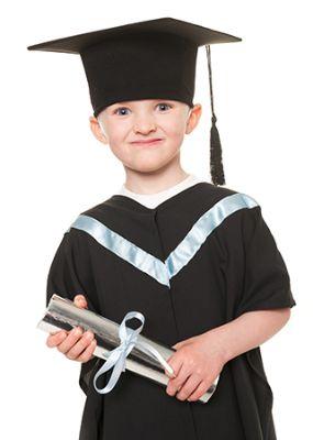 Nursery Graduation-008