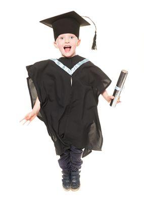 Nursery Graduation-009