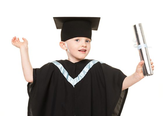 Nursery Graduation-010