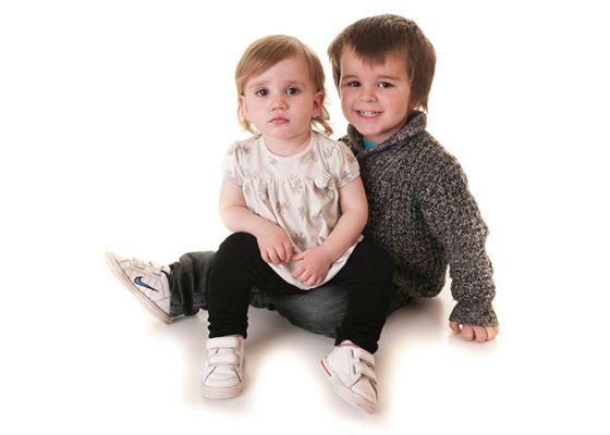 Nursery & Playgroup-009