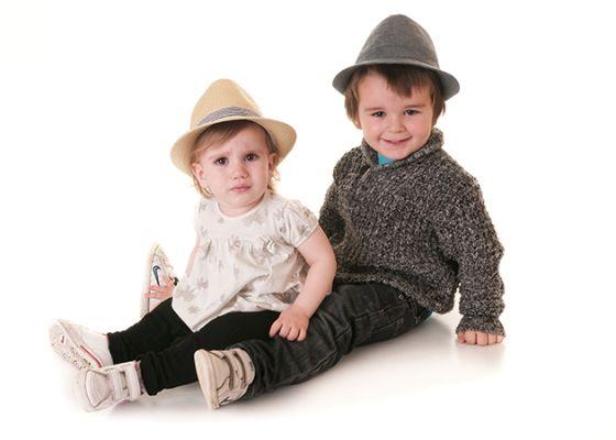 Nursery & Playgroup-011