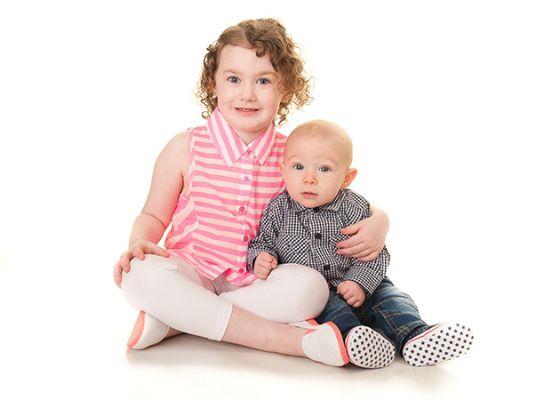 Nursery & Playgroup-021
