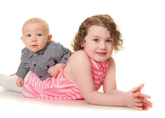 Nursery & Playgroup-023