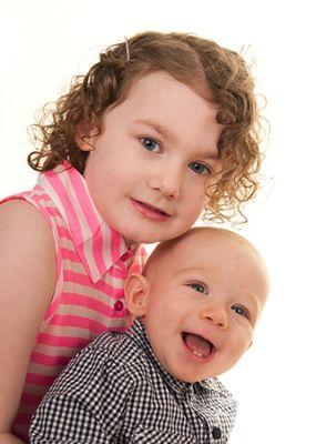 Nursery & Playgroup-024